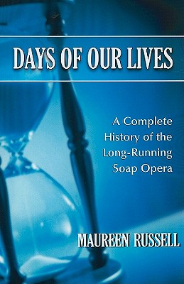 Days of Our Lives By Russell, Maureen